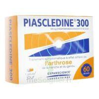 PIASCLEDINE 300 mg Gélules Plq/60 à CHENÔVE