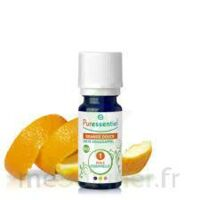 Puressentiel Huiles Essentielles - Hebbd Orange Douce Bio* - 10 Ml à CHENÔVE