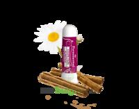 Puressentiel Minceur Inhaleur Coupe Faim aux 5 Huiles Essentielles - 1 ml à CHENÔVE