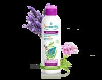 Puressentiel Anti-poux Shampooing Quotidien Pouxdoux® certifié BIO** - 200 ml à CHENÔVE