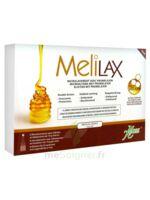 Aboca Melilax microlavements pour adultes à CHENÔVE