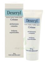 DEXERYL, crème à CHENÔVE