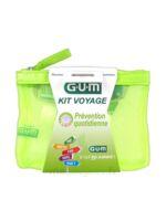Gum Kit Voyage Prévention Quotidienne à CHENÔVE