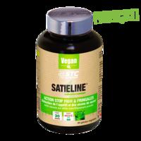 STC Nutrition Satieline - Action stop faim à CHENÔVE