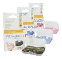 Sea-Band Bracelet anti-nausées enfant à CHENÔVE