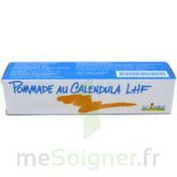 CALENDULA LHF POM T/20G à CHENÔVE