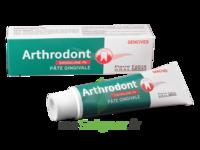 ARTHRODONT 1 % Pâte gingivale T/80g à CHENÔVE