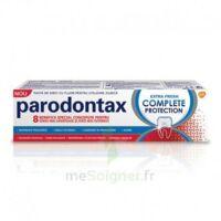 Parodontax Complète Protection Dentifrice 75ml à CHENÔVE