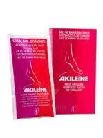 Akileïne Sels De Bain Délassants à CHENÔVE
