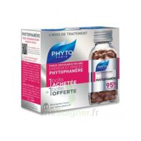 PHYTOPHANERES DUO 2 X 120 capsules à CHENÔVE
