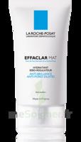 Effaclar MAT Crème hydratante matifiante 40ml+Gel moussant à CHENÔVE
