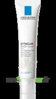 Effaclar Duo + Spf30 Crème Soin Anti-imperfections T/40ml à CHENÔVE