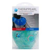 Therapearl Compresse Anatomique épaules/cervical B/1 à CHENÔVE