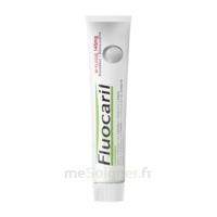 Fluocaril Bi-fluoré 145 Mg Pâte Dentifrice Blancheur 75ml à CHENÔVE