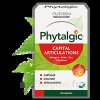 Phytalgic Capital Articulations Caps B/90 à CHENÔVE