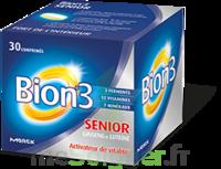 Bion 3 Défense Sénior Comprimés B/30 à CHENÔVE