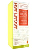 Ascaflash Spray anti-acariens 500ml à CHENÔVE