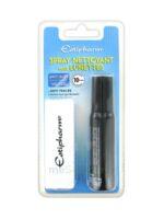 Estipharm Lingette + spray nettoyant B/12+spray à CHENÔVE