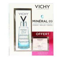Vichy Minéral 89 + Idéalia Coffret à CHENÔVE
