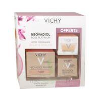 Vichy Neovadiol Rose Platinium Coffret à CHENÔVE