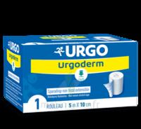 Urgoderm Sparadrap Extensible 10cmx10m à CHENÔVE