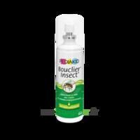 Pédiakid Bouclier Insect Solution répulsive 100ml à CHENÔVE