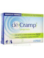 Decramp Comprimé B/30 à CHENÔVE
