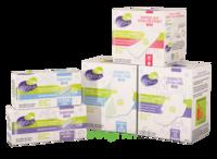 Unyque Bio Tampon périodique coton bio Super B/16 à CHENÔVE