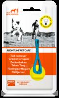 Frontline Petcare Tire-tique B/1 à CHENÔVE