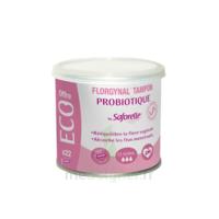 Florgynal Probiotique Tampon périodique sans applicateur Normal B/22 à CHENÔVE