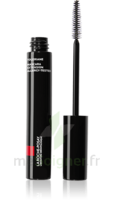 Toleriane Mascara Extension Noir 8,4ml à CHENÔVE