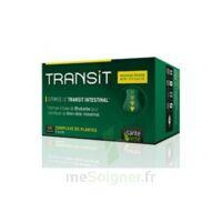 Santé Verte Transit B/60 à CHENÔVE
