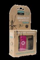 Manouka Bracelet kameleo anti-moustique à CHENÔVE