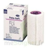 Peha Haft Bande cohésive sans latex 6cmx4m à CHENÔVE