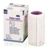 Peha Haft Bande cohésive sans latex 8cmx4m à CHENÔVE
