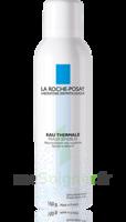 La Roche Posay Eau thermale 150ml à CHENÔVE