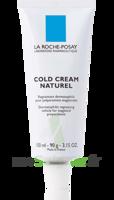 La Roche Posay Cold Cream Crème 100ml à CHENÔVE