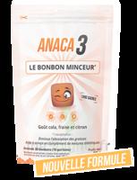 Anaca3 Le Bonbon Minceur Bonbon gélatineux Sachet/30 à CHENÔVE