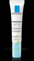 Hydraphase Intense Yeux Crème contour des yeux 15ml à CHENÔVE