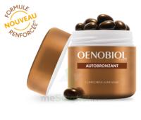 Oenobiol Autobronzant Caps 2*pots/30 à CHENÔVE