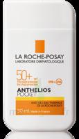 Anthelios Xl Pocket Spf50+ Lait 30ml à CHENÔVE