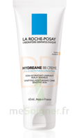 Hydreane Bb Crème Crème Teintée Rose 40ml à CHENÔVE