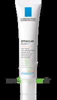 Effaclar Duo+ Unifiant Crème Light 40ml à CHENÔVE