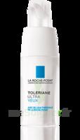 Toleriane Ultra Contour Yeux Crème 20ml à CHENÔVE