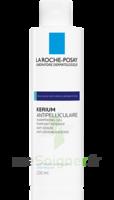 Kerium Antipelliculaire Micro-Exfoliant Shampooing gel cheveux gras 200ml à CHENÔVE