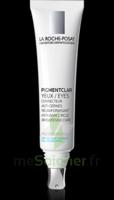 Pigmentclar Yeux Crème 15ml à CHENÔVE