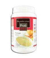 Protidiet - Potage Légumes 500g à CHENÔVE