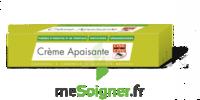 Cinq sur Cinq Natura Crème apaisante 40g à CHENÔVE