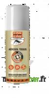 Cinq Sur Cinq Spray Aérosol Tissus 150ml à CHENÔVE