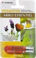 Arko Essentiel Mosquitox Stick 4ml à CHENÔVE